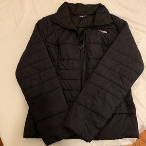 The North Face Jackets & Coats - North Face Jacket